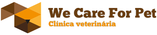 We Care for Pet